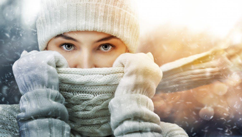 7 modi per evitare di ammalarsi questo inverno