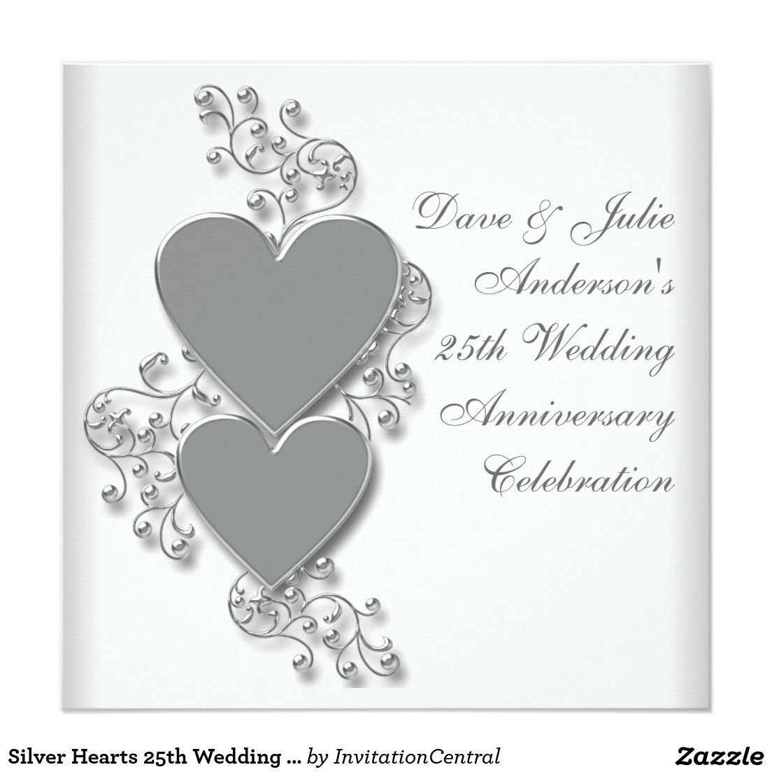 Pin by sharon haynes on Greeting Cards | Pinterest | 50th ...