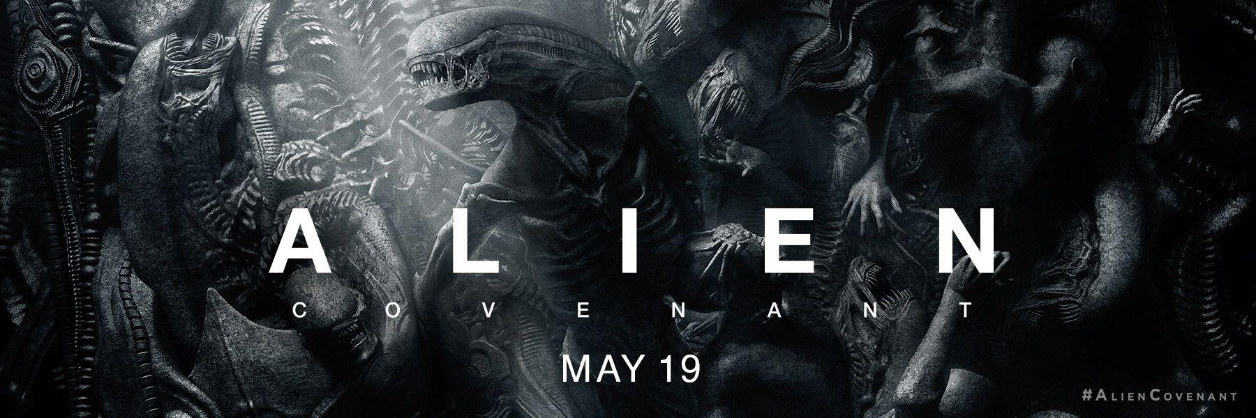 Watch Movie Alien Covenat The Covenant Hd Movies Alien Covenant