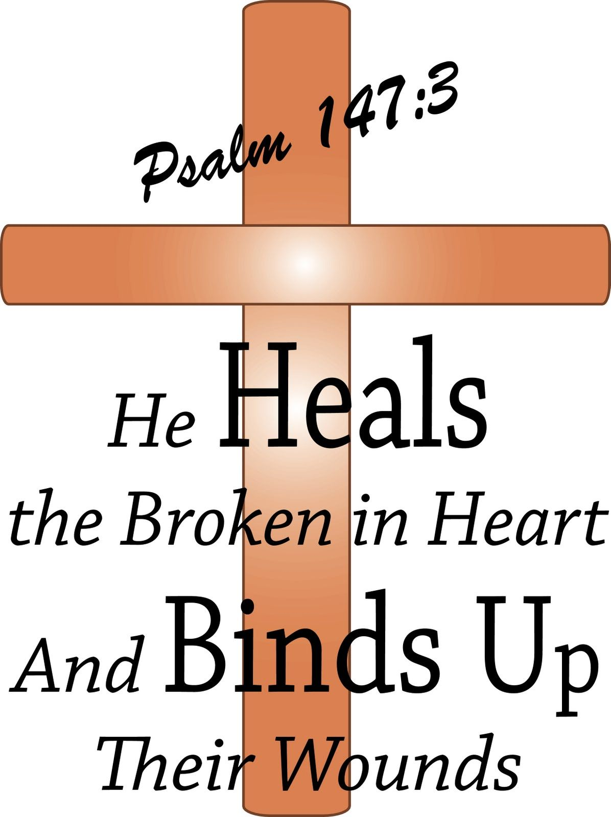 clipart of jesus healing - photo #38