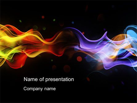 wwwpptstar/powerpoint/template/spectrum-fog/ Spectrum