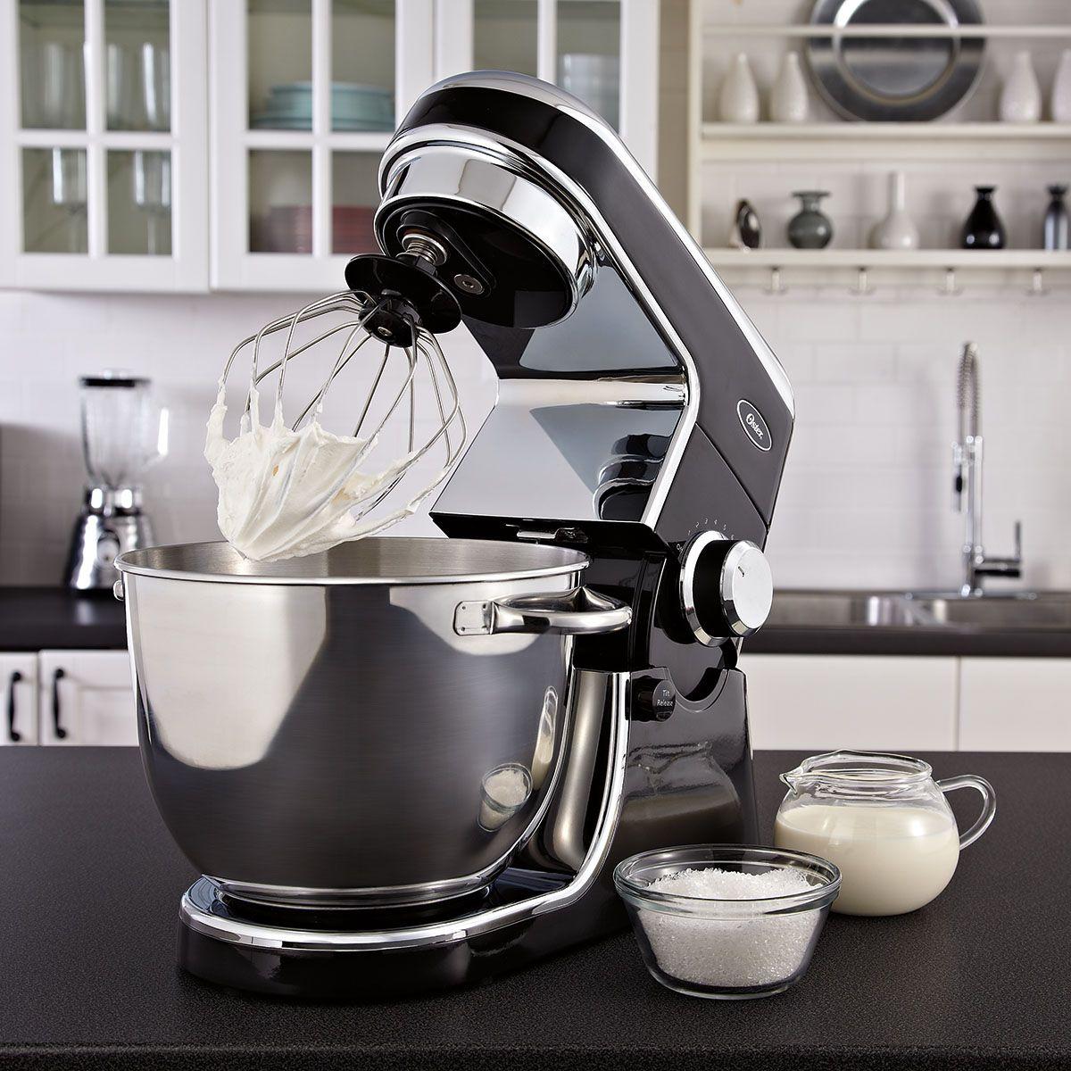 kitchenaid mixer parts catalog