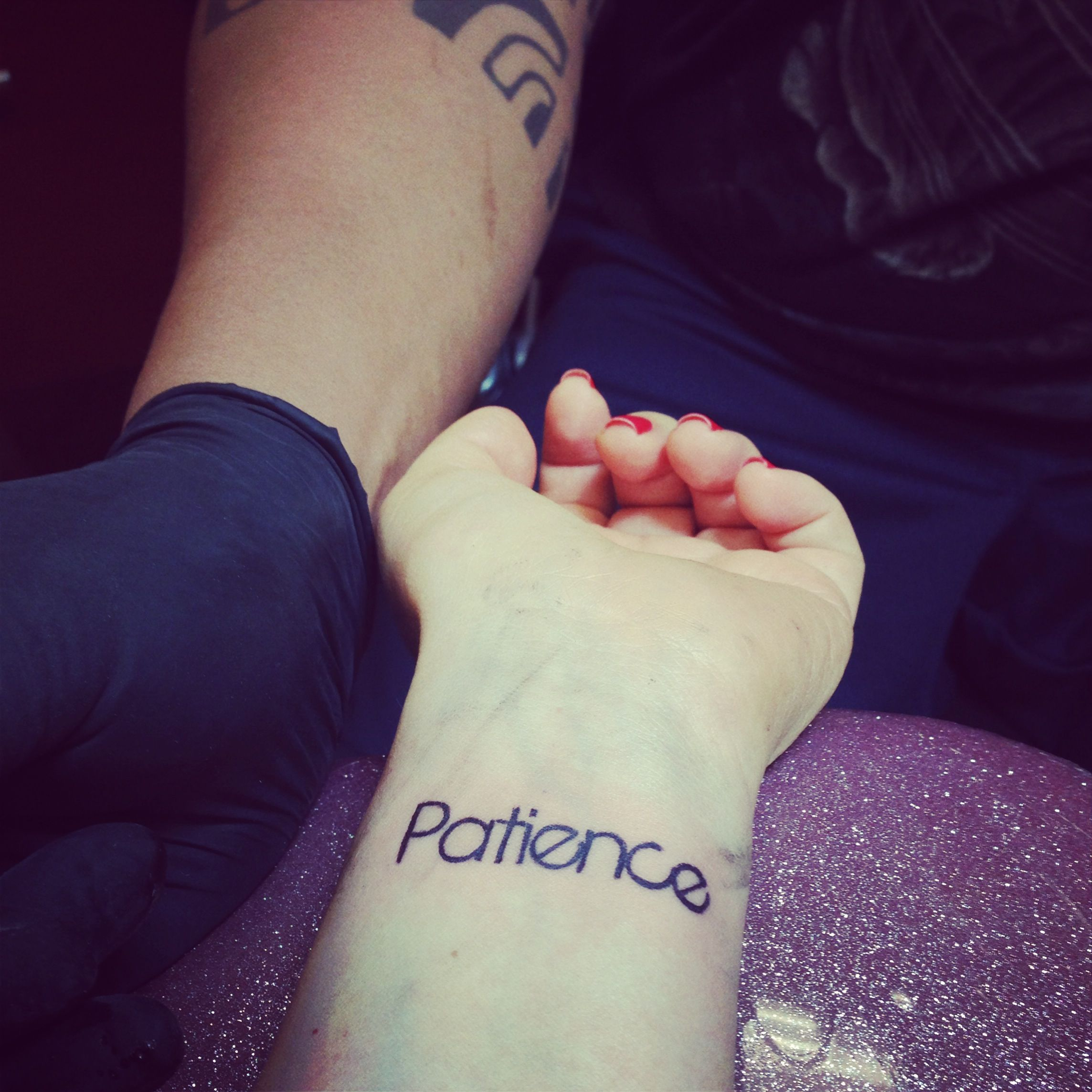 best images about tattoooooos on pinterest fonts wait for it