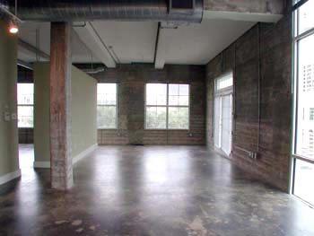 沖縄マリンジェットの時期が解るサイト Loft Apartment Interior Design Student Minimalist Industrial