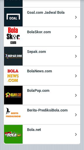Saatnya Belajar Menghargai Waktu Anda Jika Anda Ingin Membaca Sumber Sumber Berita Yang Mengulas Berita Sepak Bola Dan Jadwal All In One Free Download Android