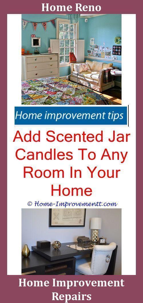 Best Home Improvement Websites Find A Home Builder Home Repair Beauteous Home Interior Design Websites Remodelling