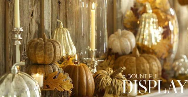 #monochromatic #mantle #dining #decor #style #fall #love #room #the #forFall Mantle decor. Love the monochromatic style for dining room #fallmantledecor #monochromatic #mantle #dining #decor #style #fall #love #room #the #forFall Mantle decor. Love the monochromatic style for dining room #fallmantledecor