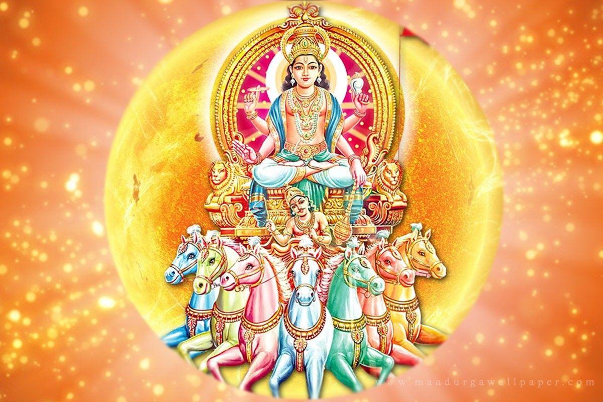 Popular Wallpaper Lord Bhadrakali - 98085d2b78a08f2739e1e26d6b6fe98c  Photograph_968286.jpg
