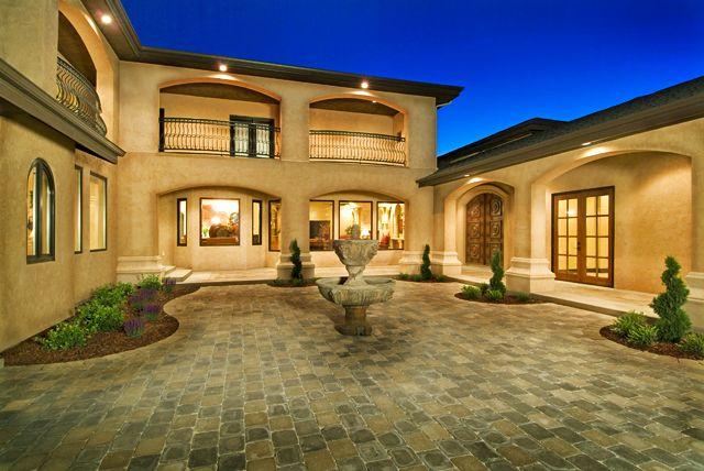 Luxury House Design  Finest Luxury House Design Ideas Inspiration   elegant carribean house photos caribbean luxury exotic homesluxury home  luxury with luxury house design . Designer Luxury Homes. Home Design Ideas
