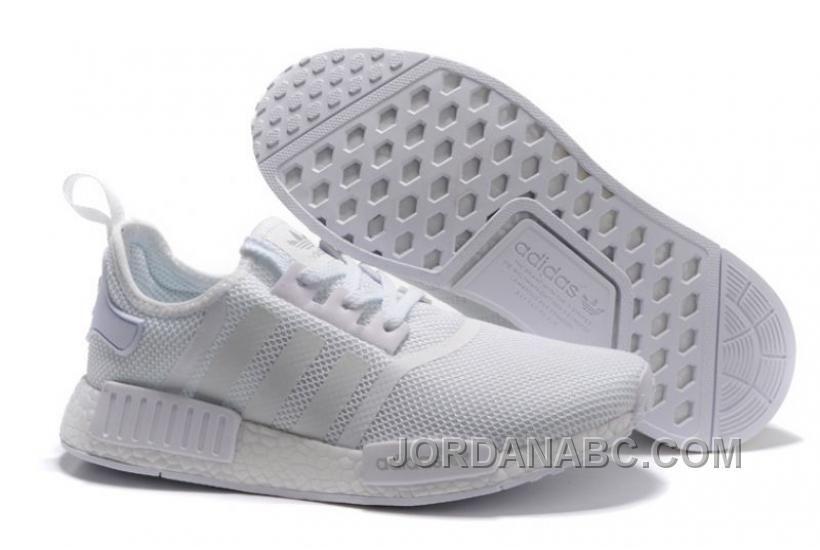 sports shoes 9f0d4 79052 Adidas Originals NMD Men Adidas Yeezy Boost Shoes, Price 83.00 - Air  Jordan Shoes, New Jordans
