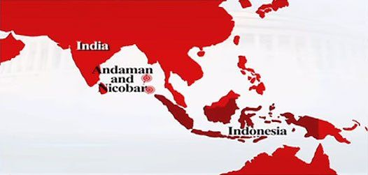 [AEC Business]: Overview of India-Indonesia relations - ASEAN UP https://t.co/dDCY9MwwrA #Indonesia #India https://t.co/jHCJToLG2I