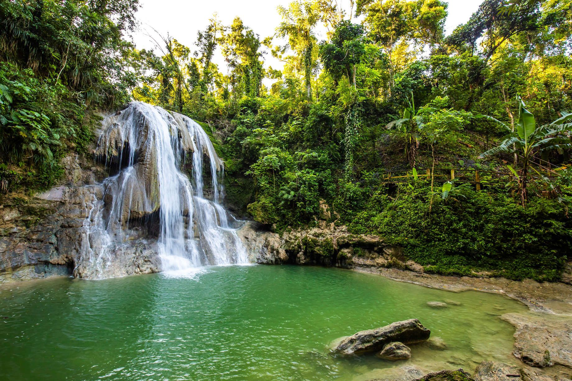 Unforgettable Places to Visit in Puerto Rico (Besides San ...