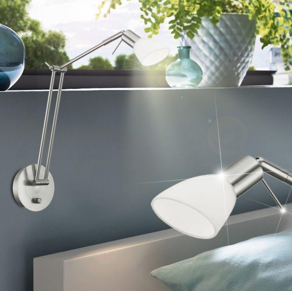 Schön Best 25+ Led Küchenbeleuchtung Ideas On Pinterest | Küchenbeleuchtung Led,  Hausbau Ideen And Paletten Küche Insel