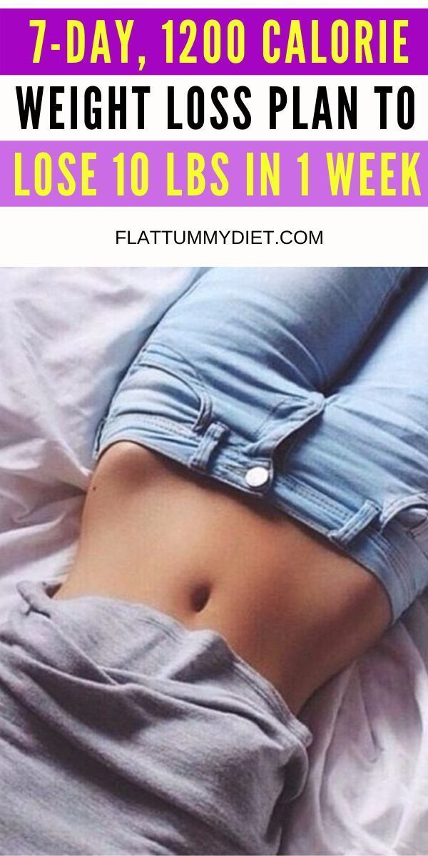 Looking for a weight loss diet Check out this 7Day 1200 calorie meal plan to lose weight If you are looking to lose weight and starting a low calorie diet this 1200 calor...