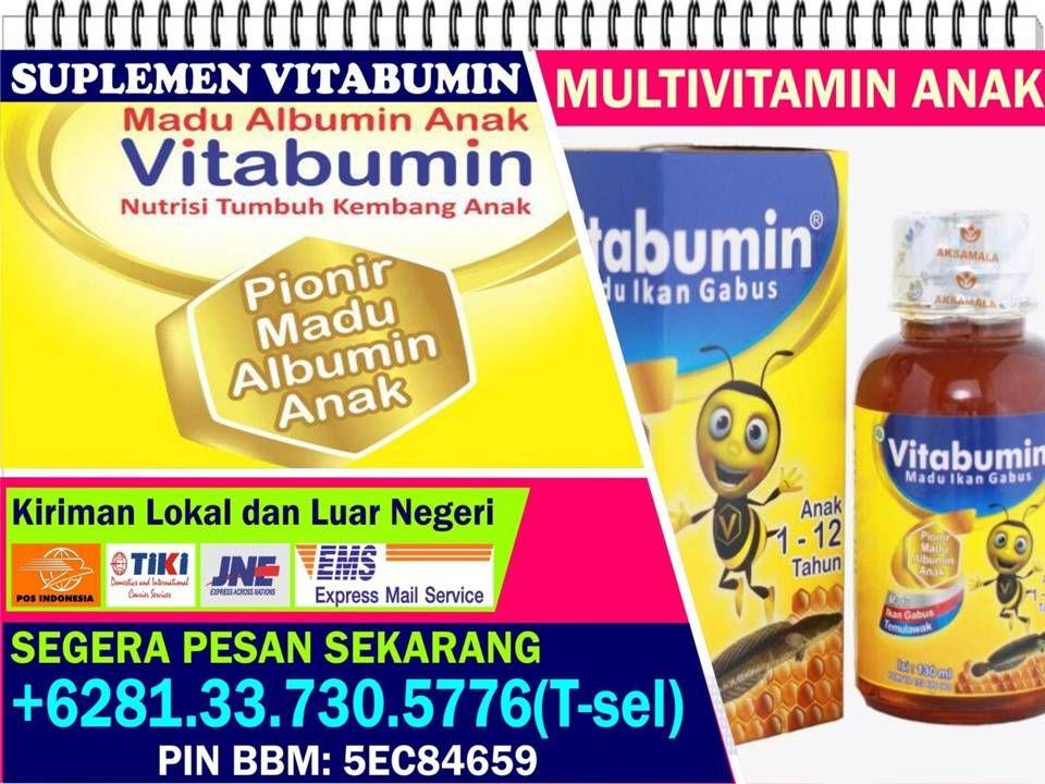 Produk Multivitamin, Vitamin Imun Anak, Vitamin Imun