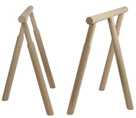 cavalletti per tavoli design - Cerca con Google | Tables | Table ...
