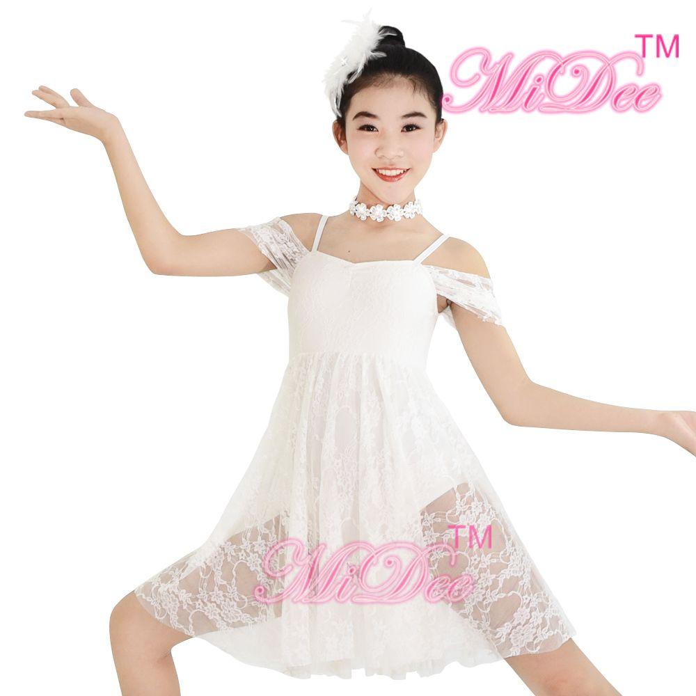 ce2cec0f7d7d Elegent Lyrical Dresses Contemporary Dance Dress For Ballroom Dress Women Modern  Dance Dresses. Yesterday's price: US $69.99 (57.34 EUR).