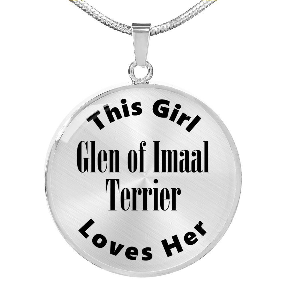 Luxury Dog Tag Necklace Unique Gifts Store Coast Guard Nephew