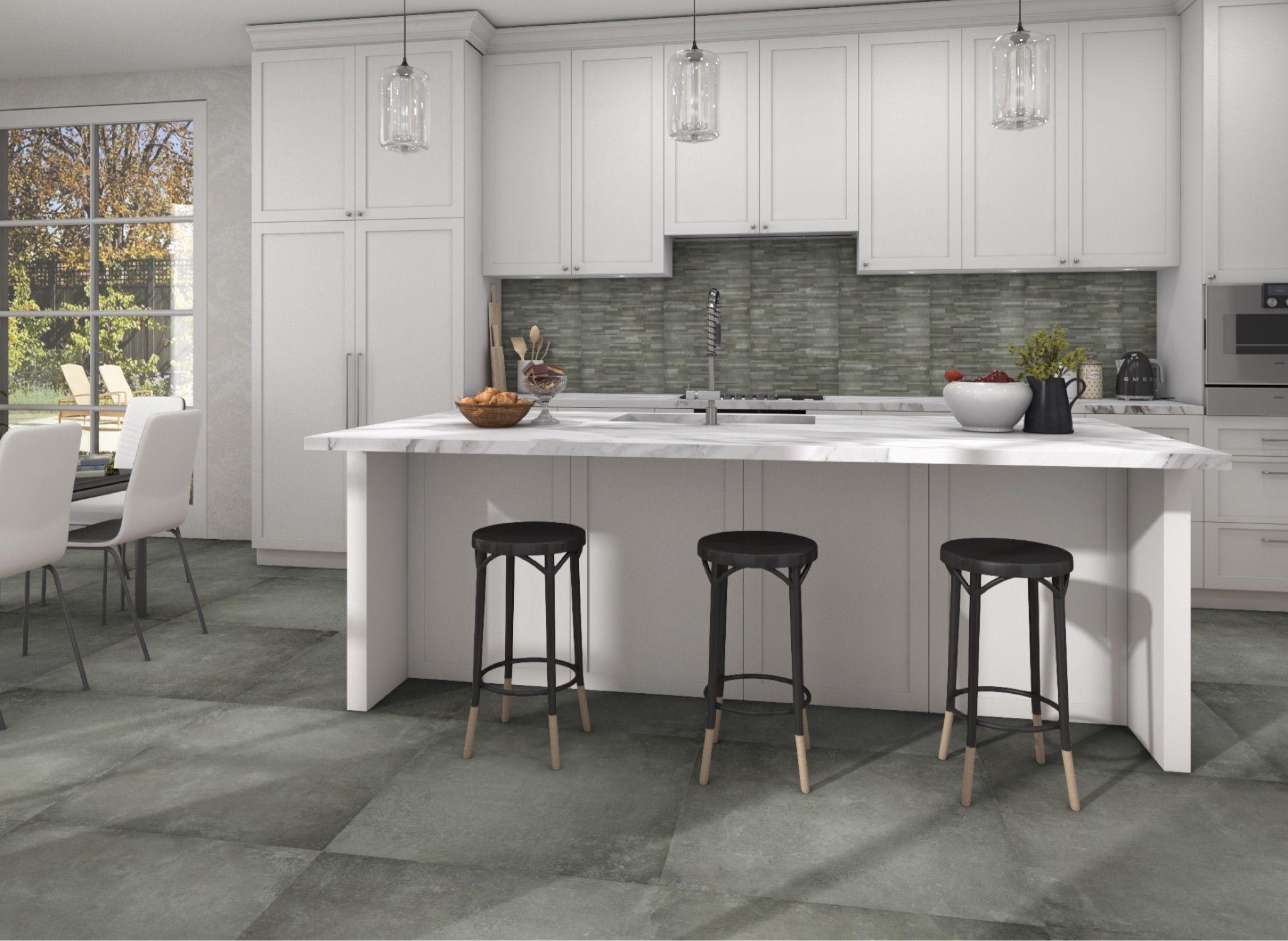 Click & Tile | Arley Wholesale | Home decor, Tiles, Modern ...