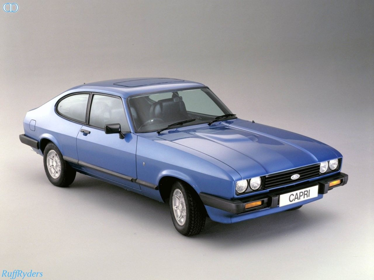 Had my first a date in one of these...Ford Capri | ford capri ...