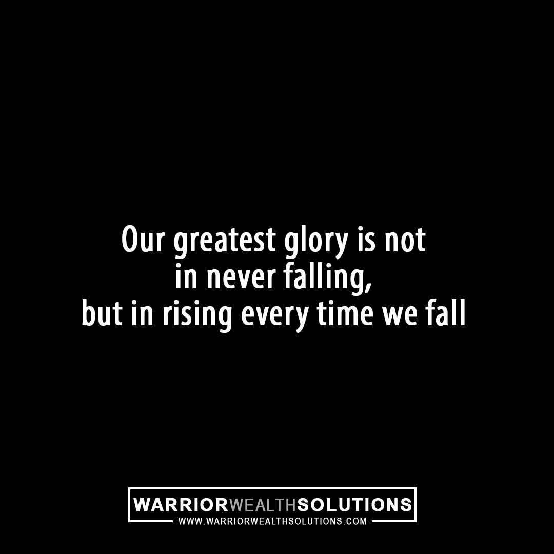 Military Motivational Quotes Success Successquotes Motivation Motivationalquotes