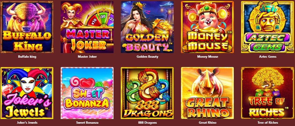 Https Flic Kr Ps 3r9lgx Qq Dewacasino S Photostream Slot Online Slots Games Online Games