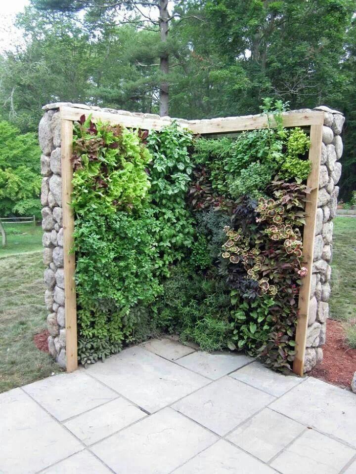 garden divider google search kitchen ideas pinterest