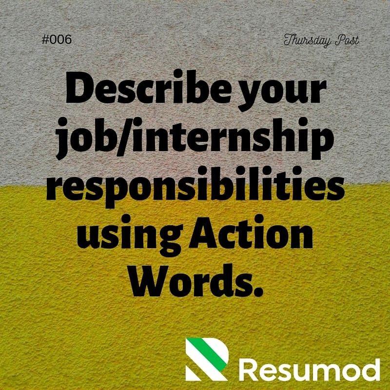 Resume Writing Tips 006 Resume writing tips, Resume