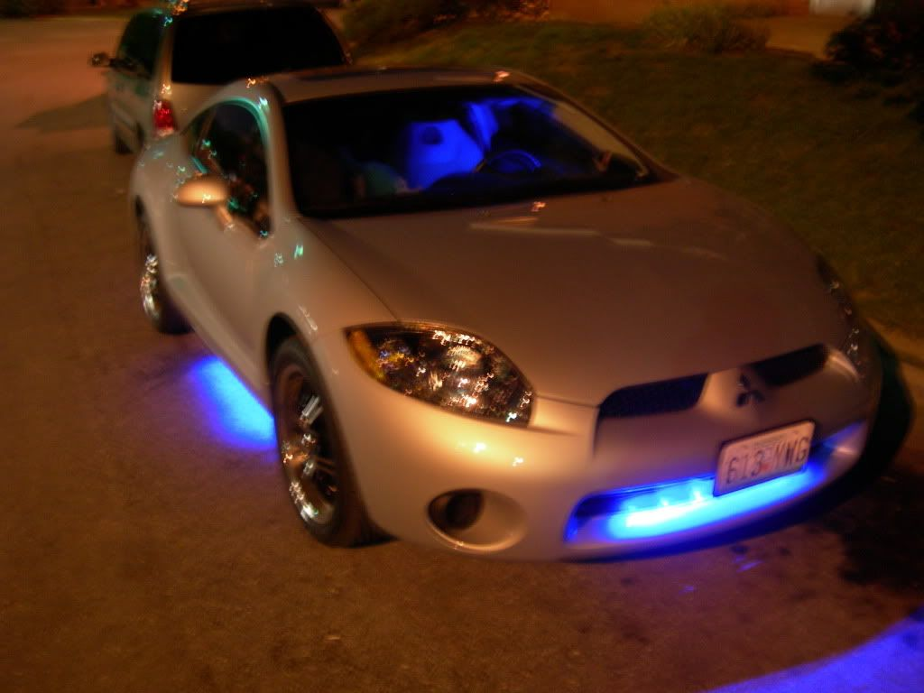 japan cars and neon lights (Missouri Mitsubishi)   muscle cars ...