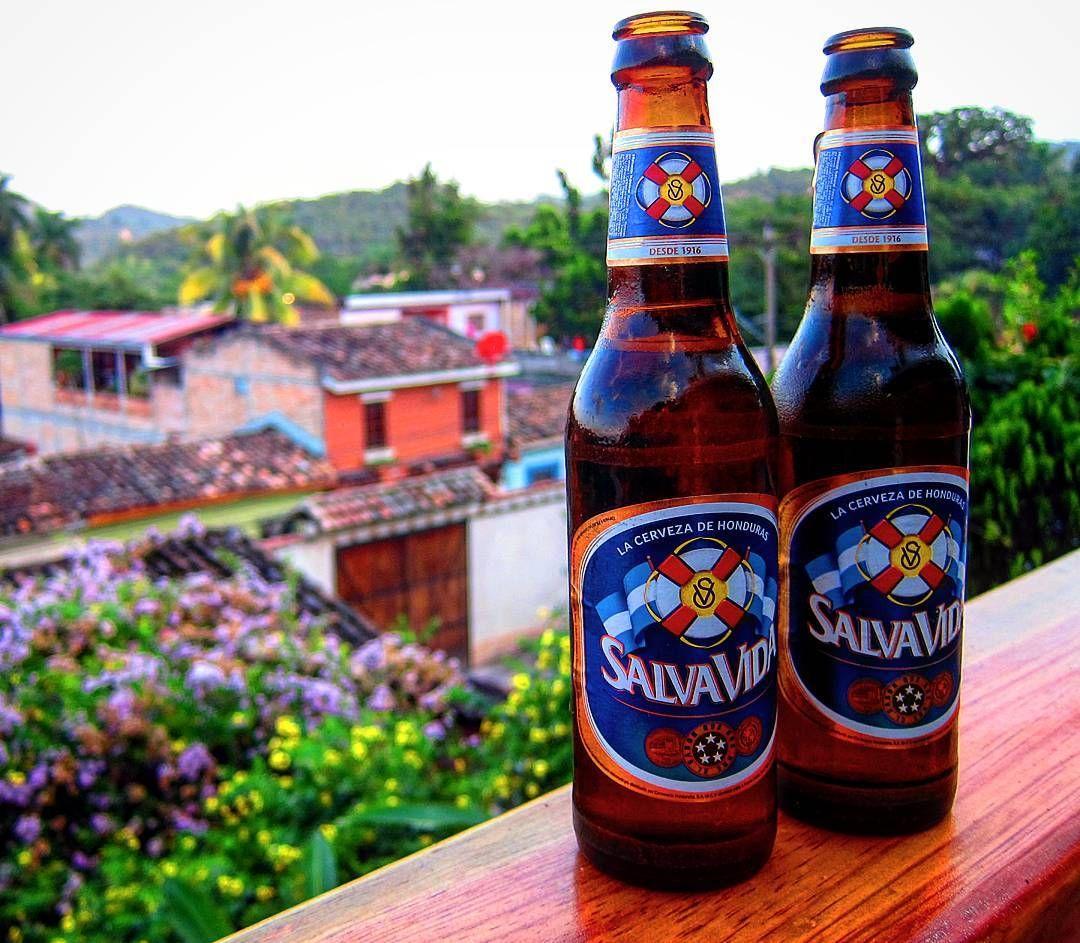Pin on Honduras- mi tierra querida
