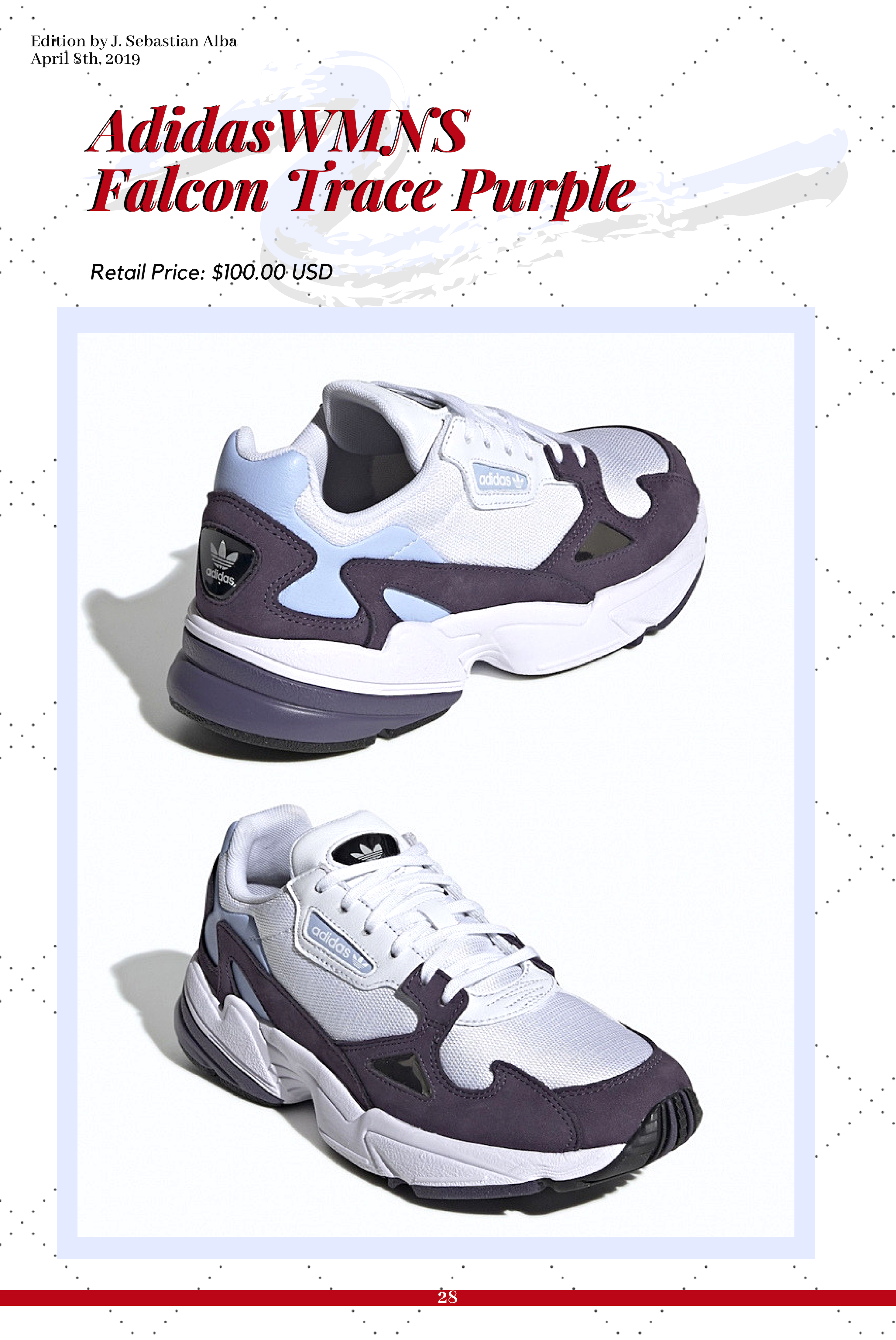 best affordable sneakers 2019