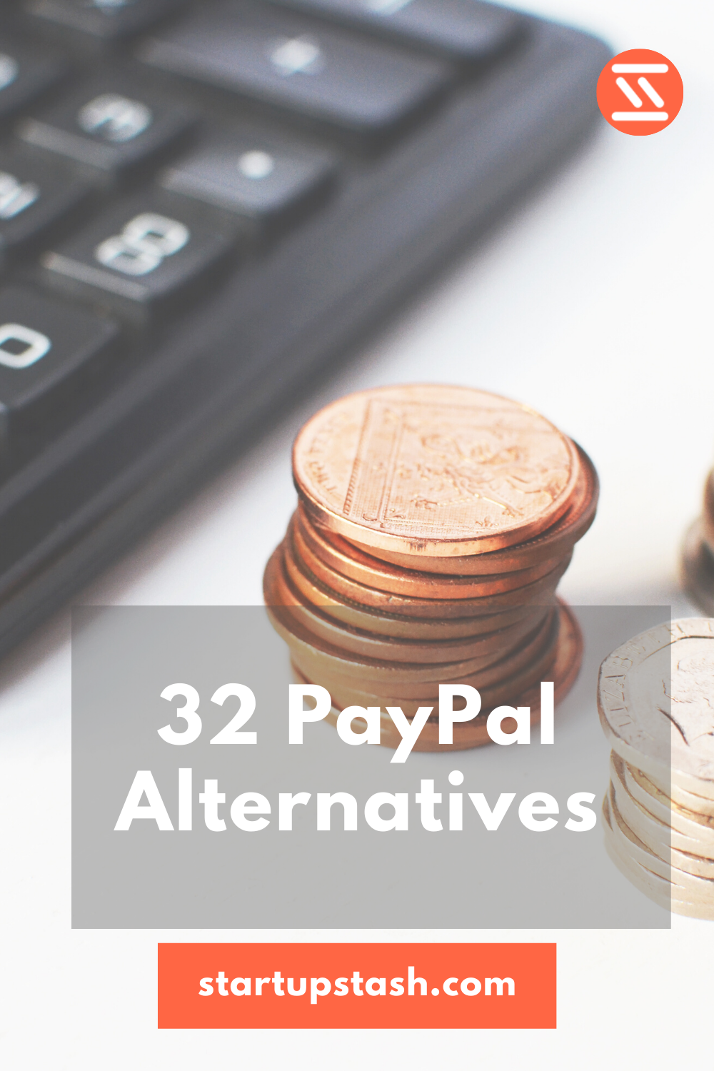 32 Great PayPal Alternatives for Startups in 2020 Credit