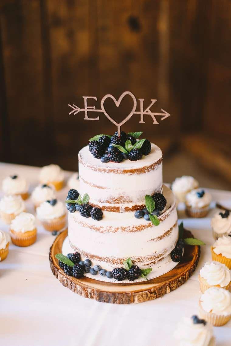 Wedding Cakes Worth Celebrating Warrenwood Weddings
