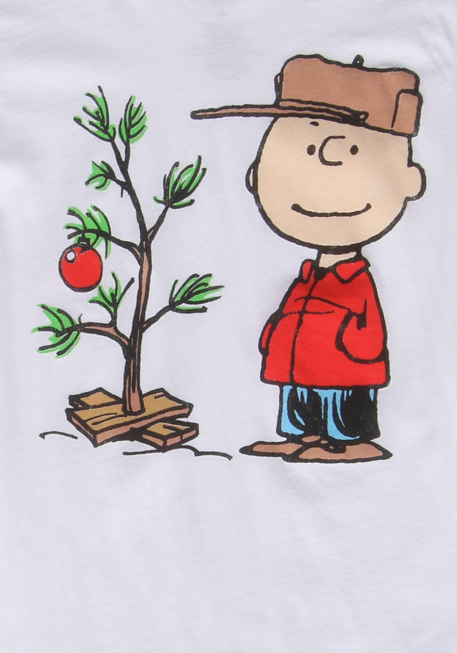 Charlie Brown Christmas Tree Drawing.Image Result For Charlie Brown Christmas Tree Sign