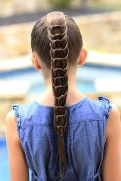 Hairstyles Can Make Your Personality Gorgeous