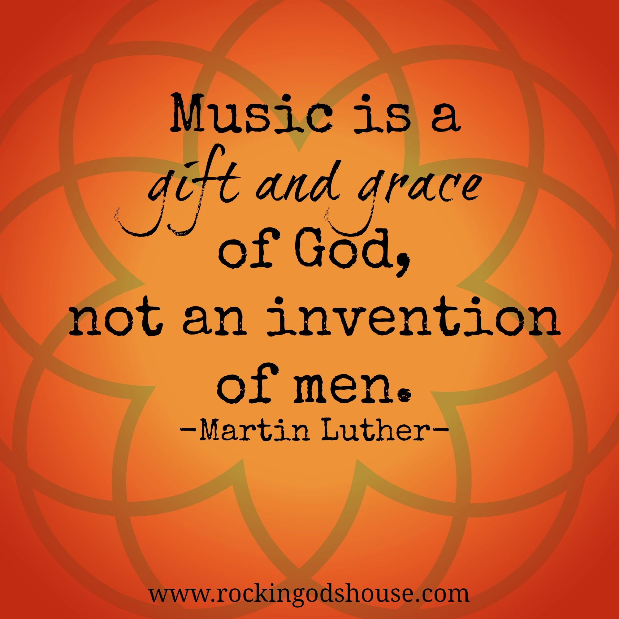 Czeshop Images Martin Luther Quotes Music