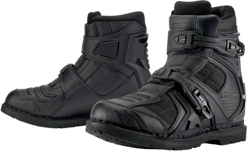34030563.png.jpg (800×488) Black motorcycle boots