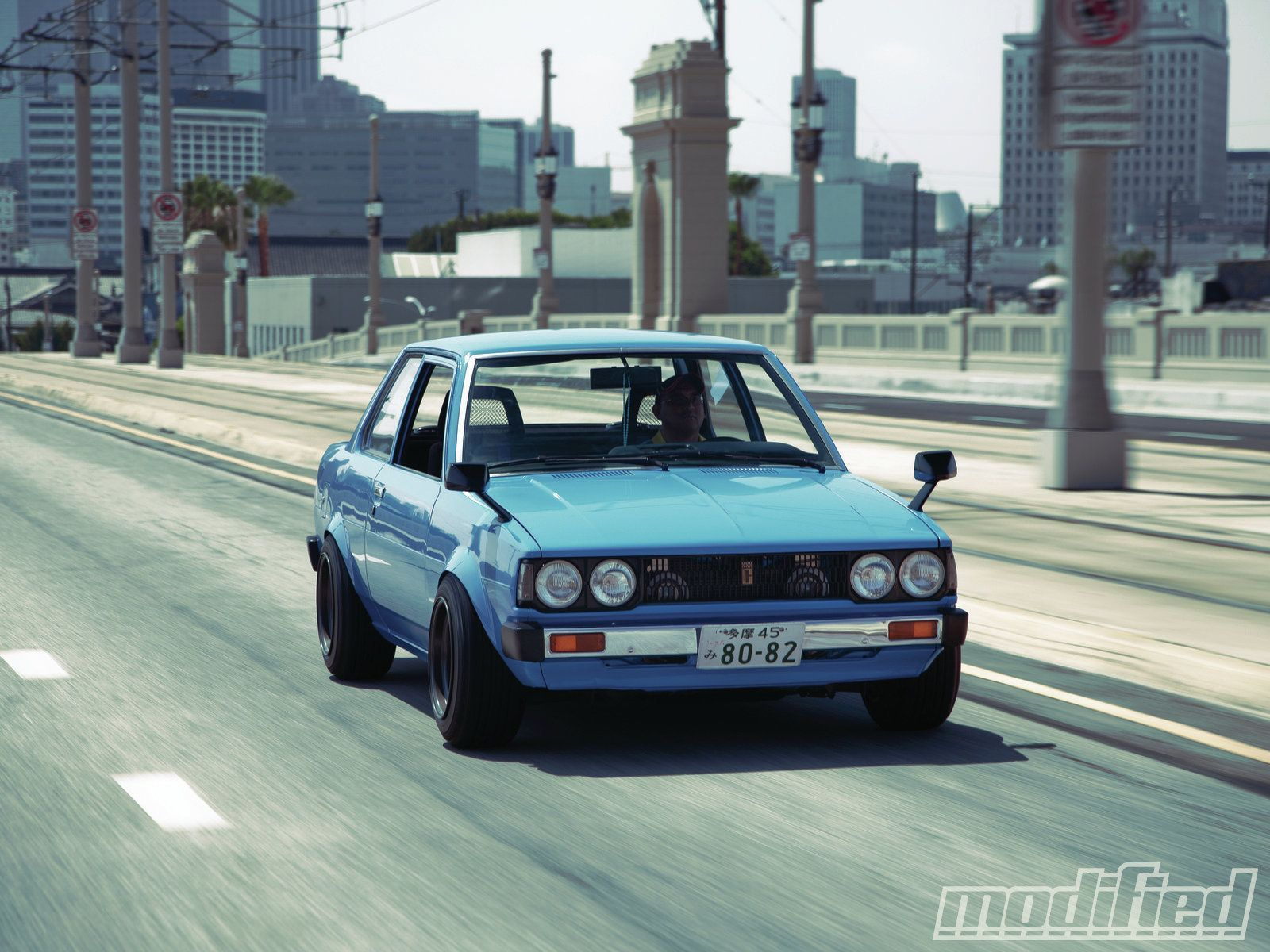 Love old school toyota corolla that car pinterest toyota corolla toyota and cars