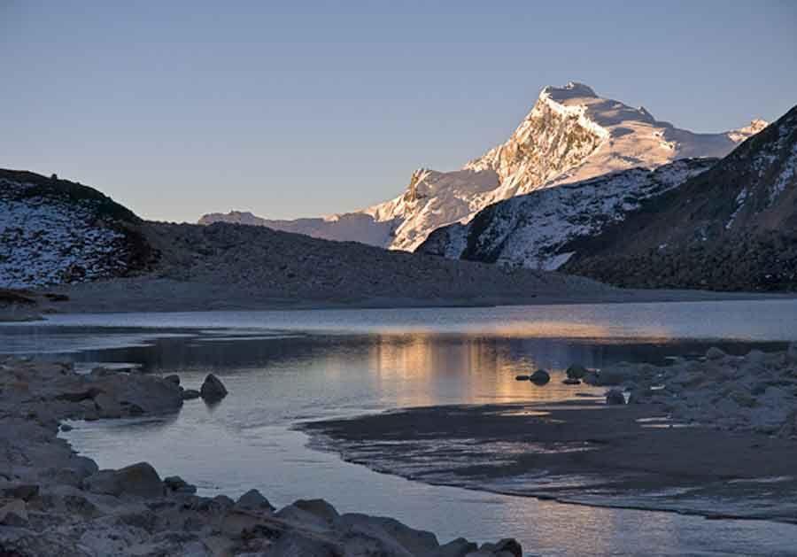 Fotos Paisajes Naturales Nepal Asia Landscape Photography Desktop Wallpapers 13 Fotos De Paisajes Hermosos Paisajes Paisajes
