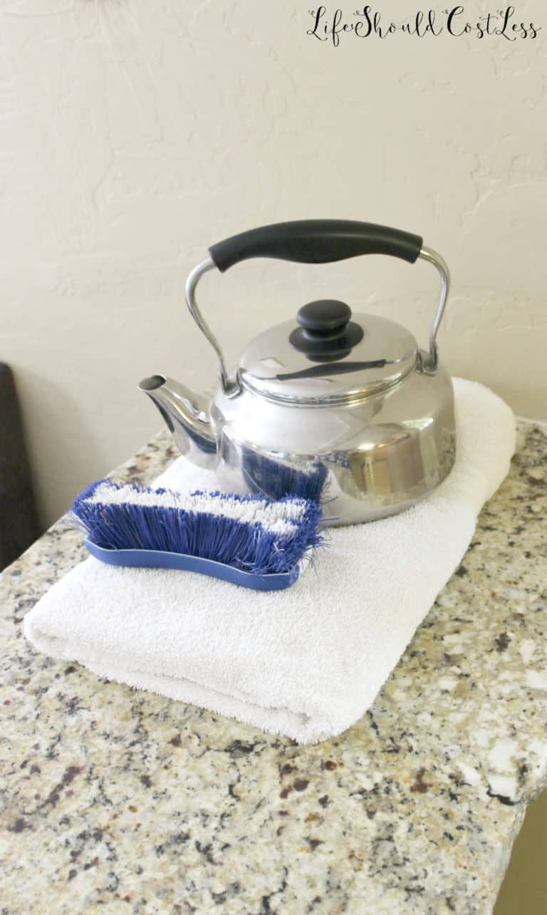 How to clean grout with water the easiest way to clean
