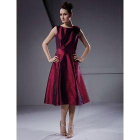 farbe und länge variabel  brautkleid kurz abendkleid kleider