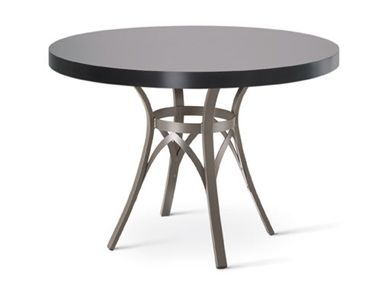 For Amisco Kai Table Base 50609 And Other Dining Room Tables At