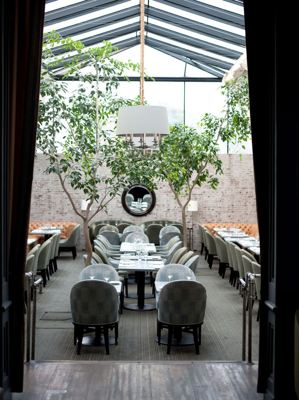 Tavern Restaurant Los Angeles Tavern Restaurant Los