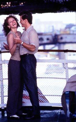 My Best Friends Wedding Movie S Blog Wedding Movies Movie Blog Best Friend Wedding