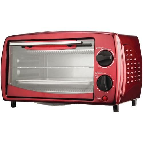brentwood 4 slice toaster oven in 2018 small kitchen appliances rh pinterest com
