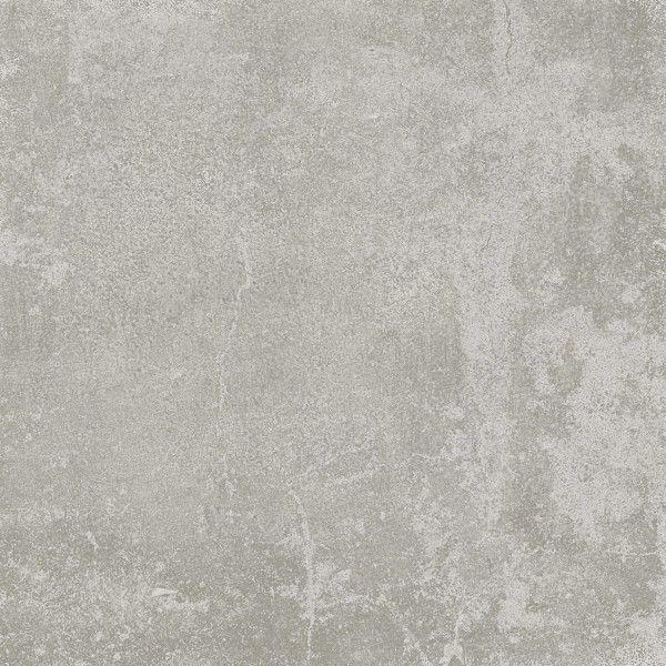 Artic-Cinza-60x60_5-6060AI22-600×600