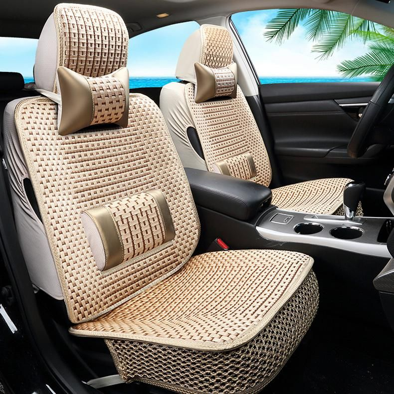 universal car seat cover for auto ford focus opel astra vw polo us rh pinterest com