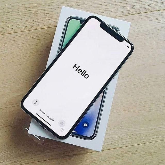 Repost autoclickermac iPhone X! Hello! Do you like it