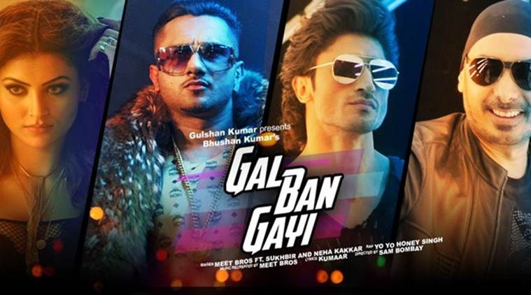 Pin By Xmaaza On Latest Bollywood Video Song Mp3 Song Download Mp3 Song Latest Bollywood Video Songs