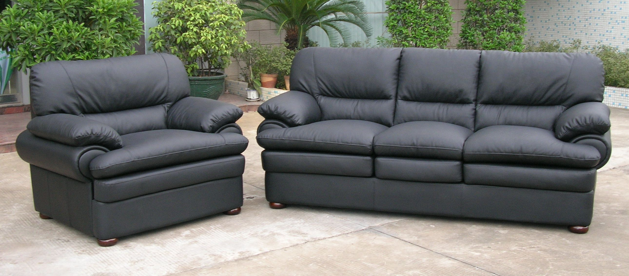 We Are Sofa Manufacturers We Make Fabric Leather Sofa Sofa Sofa Manufacturers Leather Sofa